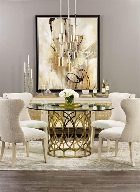 inspirations ideas  inspiring dining room sets ideas inspirations ideas
