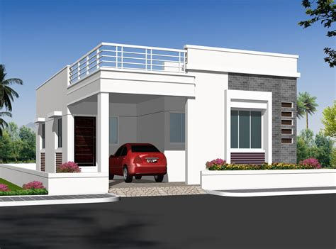 indian home design 2bhk 2242 sq ft 3 bhk 4t villa for sale in ajasra homes akash