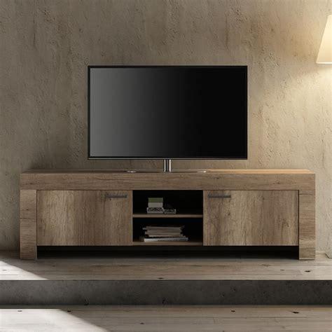 Banc Tv Contemporain by Meuble Tv Contemporain Urbantrott