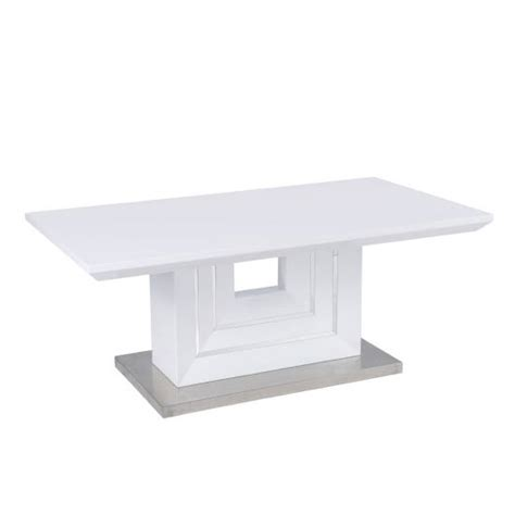 white coffee table shop for cheap tables and save