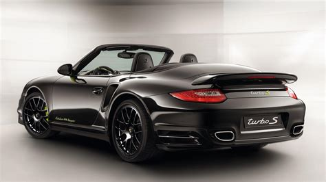 porsche 911 turbo price porsche 918 price anounced at 845k bundled with special