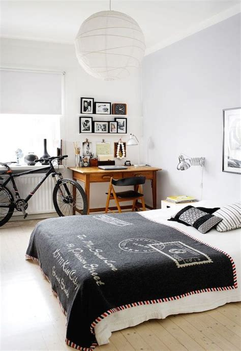 bedroom ideas pinterest teen bedroom ideas pinterest marceladick com