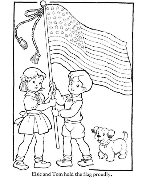 thank you military coloring page pics for gt thank you soldier coloring pages
