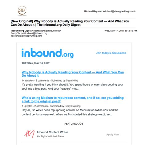 20 email subject lines that will get opened every time 6 email subject line templates that will get your emails