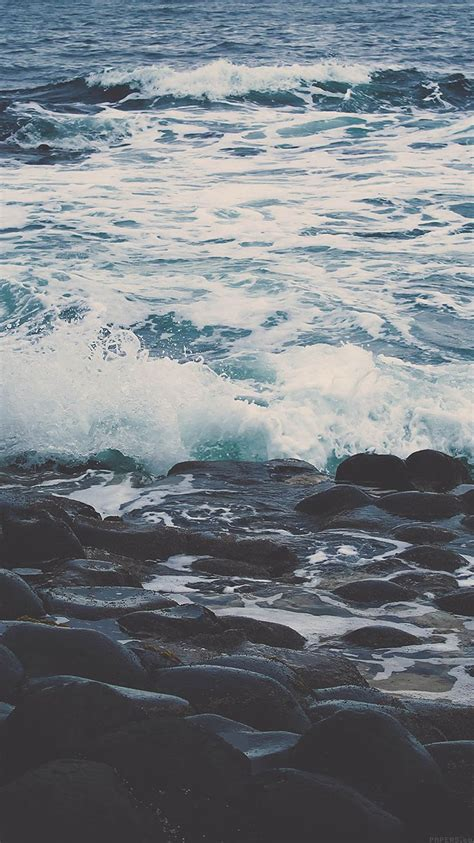 wallpaper iphone 6 beach beach iphone 6 wallpaper tumblr 6734 image pictures