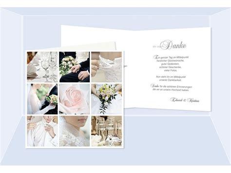Klappkarte Hochzeit by Hochzeit Danksagungsagungskarten Karten Danksagung