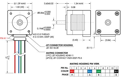 nema 23 wiring diagram wiring diagram with description
