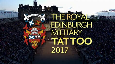 edinburgh tattoo job vacancies 2017 08 30 the royal edinburgh tattoo 2017 hd youtube
