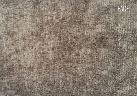 fabric for furniture upholstery sofa material fabric upholstery fabric plain soft linen