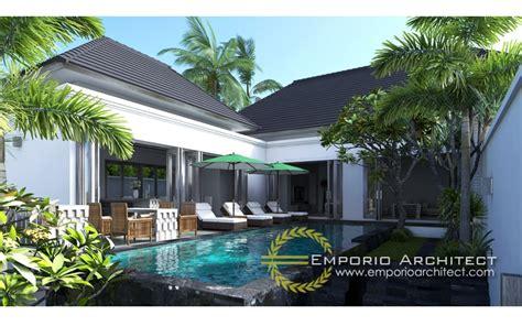 jasa arsitek desain rumah villa mewah layanan jasa desain rumah share the knownledge