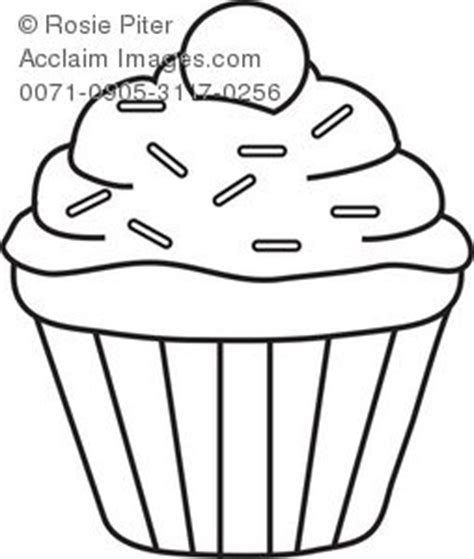 big cupcake coloring page 23 best images about coloring pages on pinterest