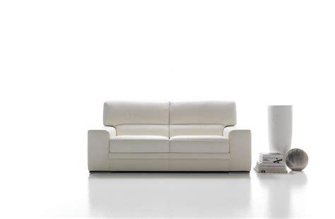divano letto bianco divano letto bianco sfoderabile design casa creativa e