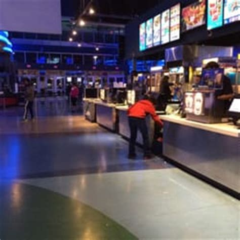 cineplex richmond bc silvercity riverport cinemas richmond bc kanada yelp