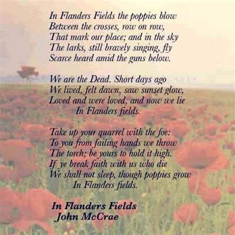 top 10 best memorial day poems prayers 2015 heavy com page 11