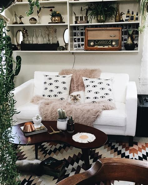 Outfitters Living Room - outfitters uohome