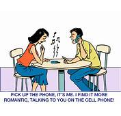 Cell Romance  Phone Free Mobile Love