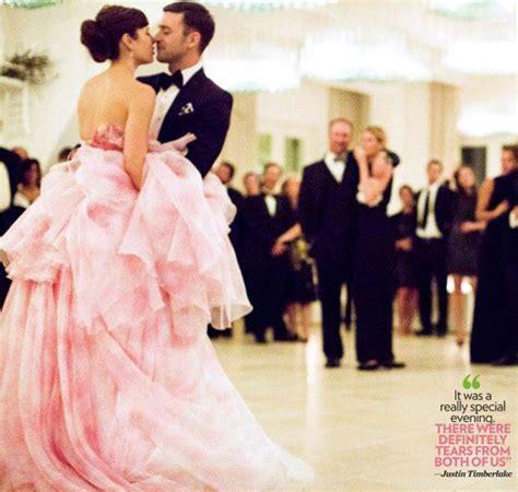 hochzeitskleid jessica biel justin timberlake wedding google search celebrity