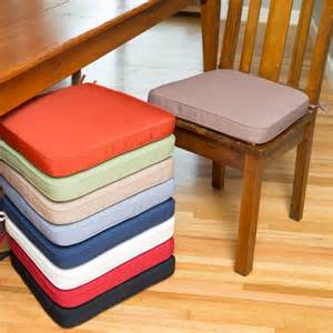 Dining Room Chair Seat Cushions Dining Room Chair Seat Cushions Felmiatika Com