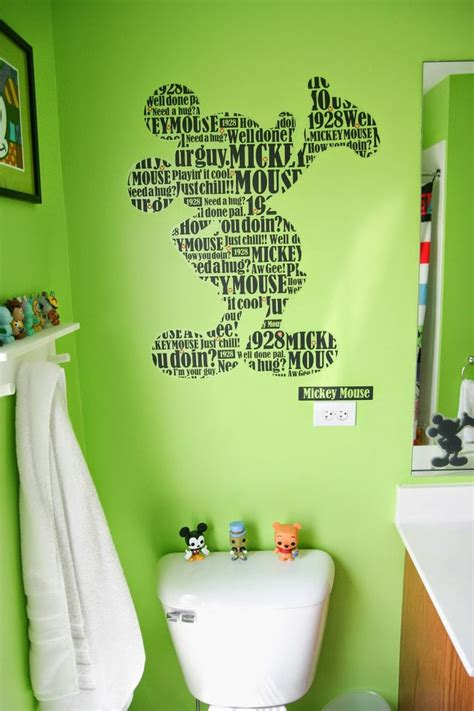 mickey mouse bathroom ideas best 25 mickey mouse bathroom ideas on mickey mouse room mickey mouse drawings and