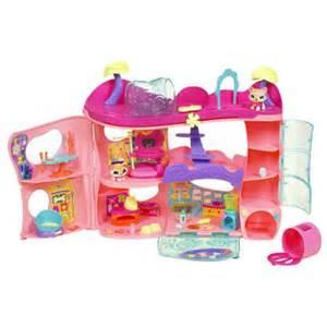 littlest shop cozy care adoption center momspotted