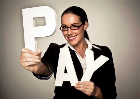 Should Employers Pay More For An Mba by Small Business Payroll Setting Employee Pay Abacus Payroll
