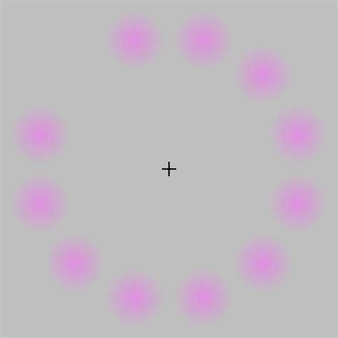 ilusiones opticas verne 15 ilusiones 243 pticas que har 225 n que no vuelvas a fiarte de