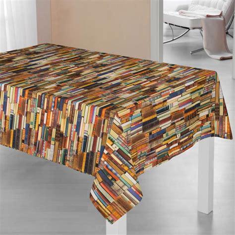 tessuti da arredo tessuto arredo cotone 2 scaffale di libri tessuti per