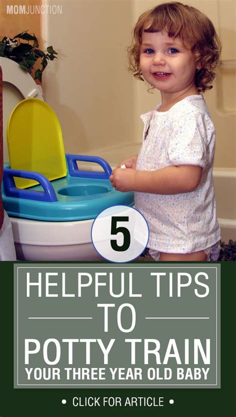 how to potty a 3 year 132 best images about potty tips on toilets potty boys