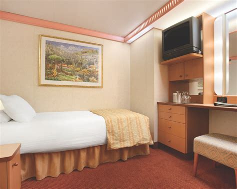 Carnival Interior Stateroom by Carnival Valor Cruise Direction Tailor Made Cruise