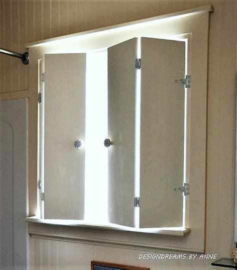 diy interior window shutters designdreams by rustic diy shutters for 10