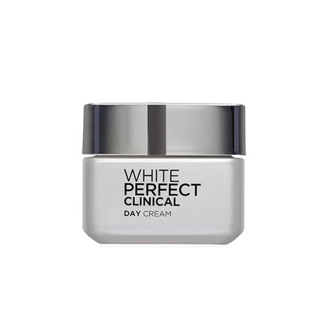 L Oreal White Clinical l oreal white clinical day 50 ml 49 95 kr