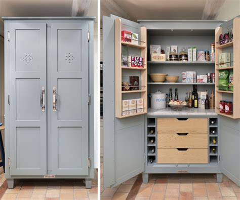 food pantry cabinet home depot food pantry cabinet lowes in pristine home depot pantry