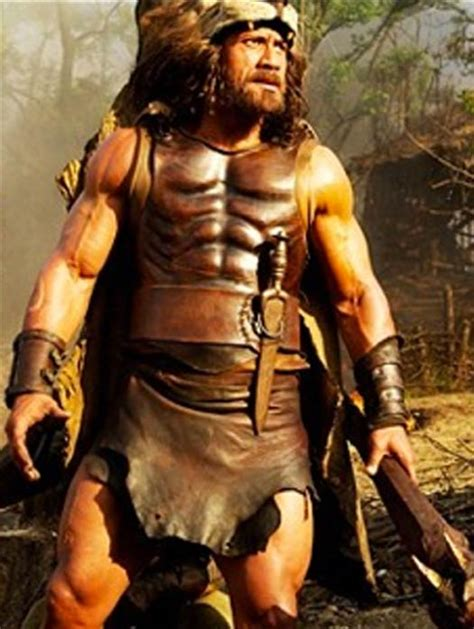 The Of Hercules the rock hercules workout the 12 labors of hercules pop workouts