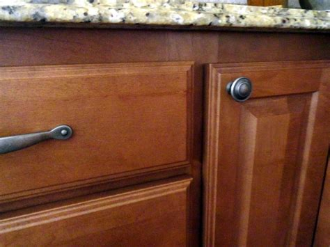 how to fix scratched kitchen cabinets repair your nicks gouges and scratches in your floors