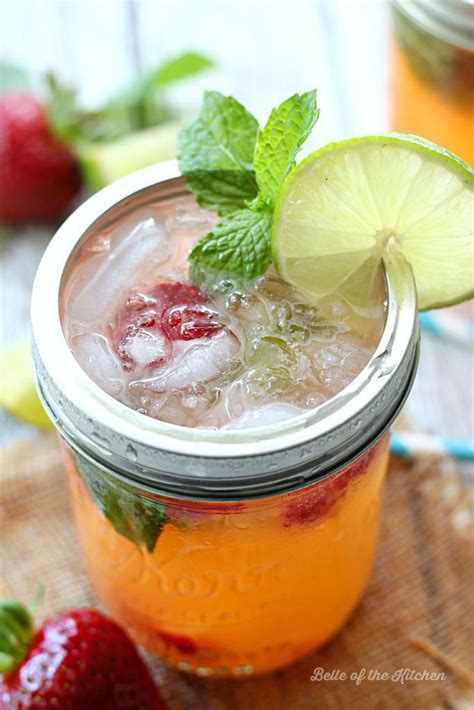 pineapple mojito recipe strawberry pineapple mojitos recipe pineapple mojito