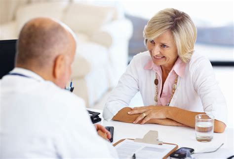 Talk To Doctor About Detox by Prediabetes How Often Is The Opportunity To Intervene Missed