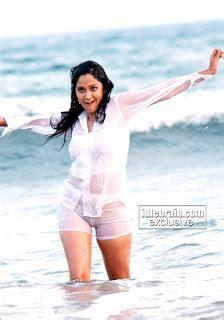 Women With Short Pubic Hair | hot bikini 2011 indian women girl pubic hair in panty