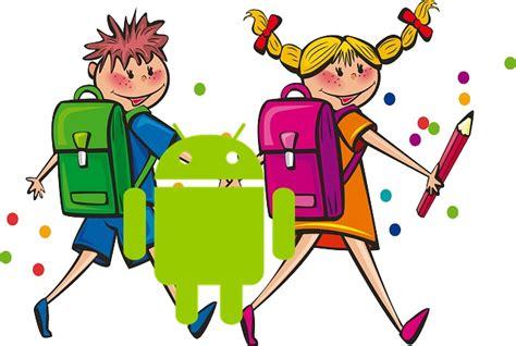 imagenes educativas para prescolar las mejores aplicaciones educativas divertidas y