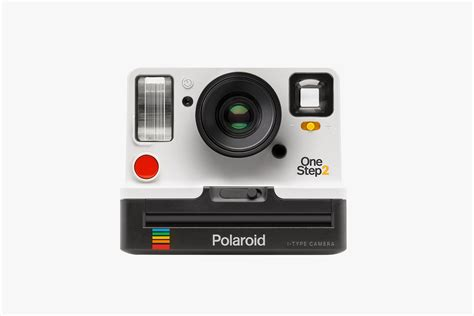 top polaroid the best instant cameras of 2017 polaroid instax