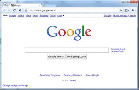 Google Images Url Search | windows how can i open google chrome via command line