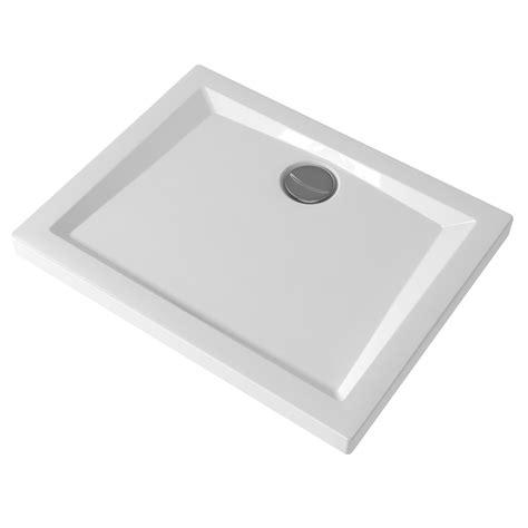 pozzi ginori piatti doccia piatto doccia pozzi ginori bianco lucido rettangolare