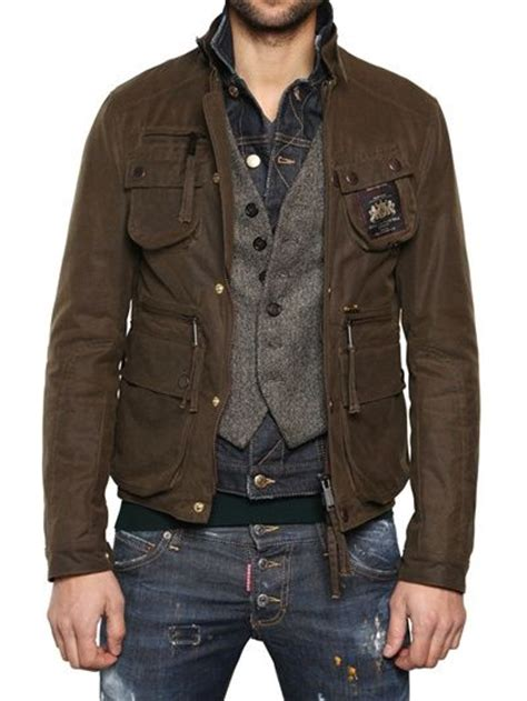 rugged mens jackets rugged mens clothes roselawnlutheran