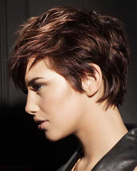 up to date hair colors and cuts balayage short hairstyles short haircuts balayage hair