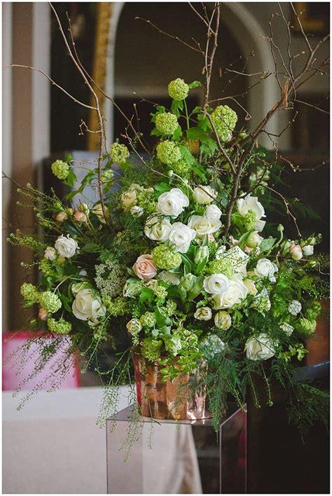 large floral centerpieces 25 best ideas about large floral arrangements on large flower arrangements church