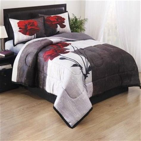 anna linens bedding poppy 4 piece comforter set bedding anna s linens changing the scene pinterest