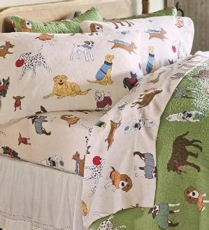 doggone couch cover doggone funny
