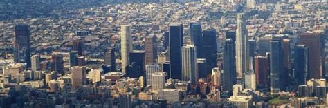 Best Mba In Los Angeles by The Top Marketing Mbas In Los Angeles Metromba