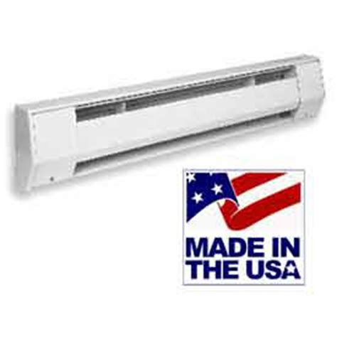 king electric baseboard heater wiring heaters baseboard electric king electric baseboard