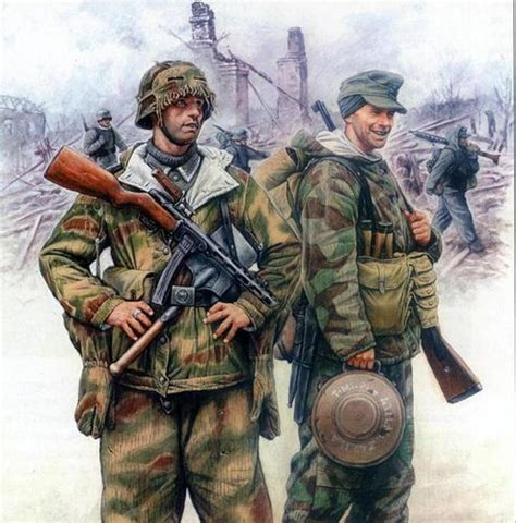 army south books 1000 images about wwii german on joachim