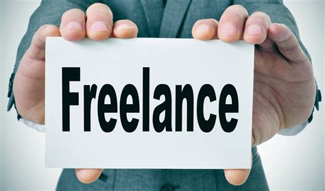 How To Make Money Freelancing Online - top 5 freelance sites to make money online as freelancer informationdairy